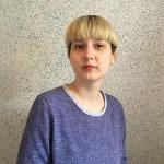 Liasheva_UCU