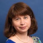 Mikheieva