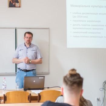 bernsand_seminar