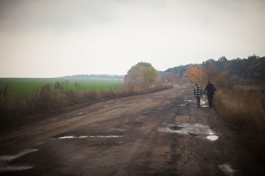 BRPhoto_Donbas_October2016-261_preview
